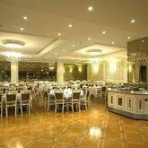 Elite World Prestige Hotel Picture 8