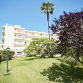 Invisa Es Pla Hotel - Adult Only Picture 14