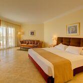 Aurora Oriental Resort Picture 2