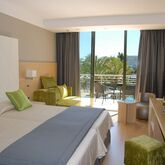 Protur Sa Coma Playa Hotel Picture 5