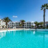 Blue Sea Costa Teguise Beach Hotel Picture 0