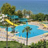 Mirage Park Resort Picture 2