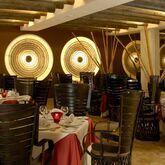 Sheraton Buganvilias Resort Hotel Picture 8