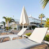 Vasco da Gama Hotel Picture 9