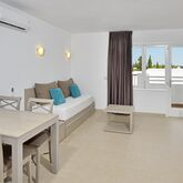 Sol Cala D Or Apartments Picture 12