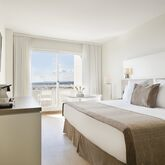Melia Sitges Hotel Picture 11