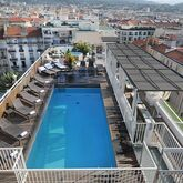 Splendid Hotel & Spa Nice Picture 11