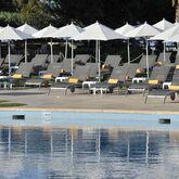 Tivoli Marina Vilamoura Hotel Picture 13