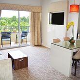 Point Orlando Resort Hotel Picture 4