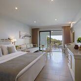 Creta Maris Beach Resort Hotel Picture 5