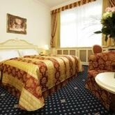 Luxury Family Hotel Royal Palace Picture 3