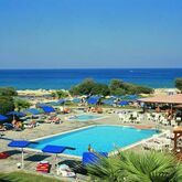 Mimosa Beach Hotel Picture 0
