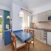 Isla del Aire Apartments Picture 4