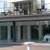 Amazonia Estoril Hotel Picture 8