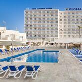 Globales Condes De Alcudia Hotel Picture 0