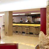 Mix Alea Hotel Picture 7