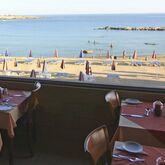 Corallia Beach Hotel Picture 5