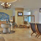 Villa Premiere Hotel and Spa Picture 11