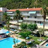 Illa Mar d'Or Apartments Picture 2