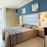 Labranda Isla Bonita Hotel Picture 6