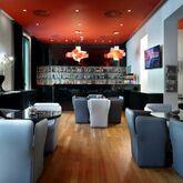 Eurostars BCN Design Hotel Picture 14