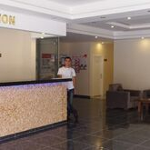 Acar Hotel Picture 11