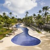 Occidental Punta Cana Hotel Picture 15