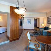 Sheraton Jumeirah Beach Hotel Picture 7