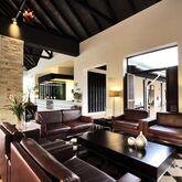 Ocean Varadero El Patriarca Hotel Picture 13