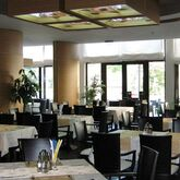 Marieta Palace Hotel Picture 10