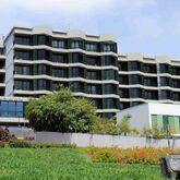 Enotel Quinta Do Sol Hotel Picture 4