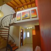 Megali Luxuries Apartments Picture 6