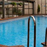 Ilunion Malaga Hotel Picture 0