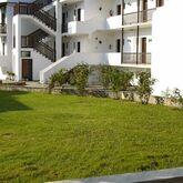 Golden Beach Hotel Picture 9