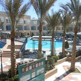 Bel Air Azur Resort - Adults Only Picture 4