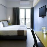 Lato Hotel Picture 9