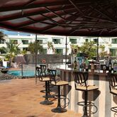 Cay Beach Sun Apartments Picture 8