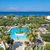 Alex Beach Hotel Picture 0