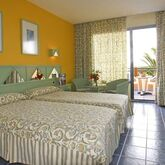Hotel Matas Blancas - Adults Only Picture 6