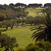 Seabel Alhambra Beach Golf & Spa Hotel Picture 8