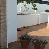 Puertomar Apartments Picture 7