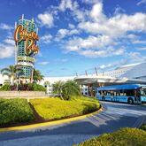 Universals Cabana Bay Beach Resort Picture 10