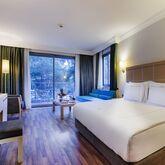 Bellis Deluxe Hotel Picture 6