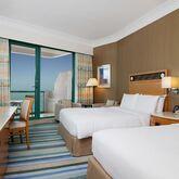 Hilton Dubai Jumeirah Hotel Picture 5