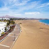 Las Costas Hotel Picture 2