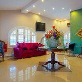 Memento Hotels Kassiopi Resort Picture 12