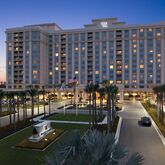 Waldorf Astoria Orlando Hotel Picture 15