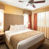 Floridays Resort Orlando Picture 5