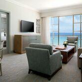 Ritz Carlton Cancun Hotel Picture 4