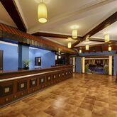 Casa De Goa Hotel Picture 7